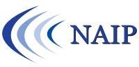 NAIP logo