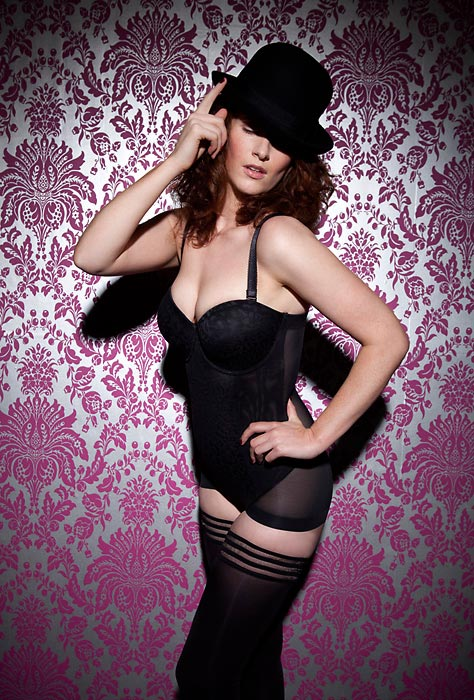 burlesque_themed_boudoir_photography