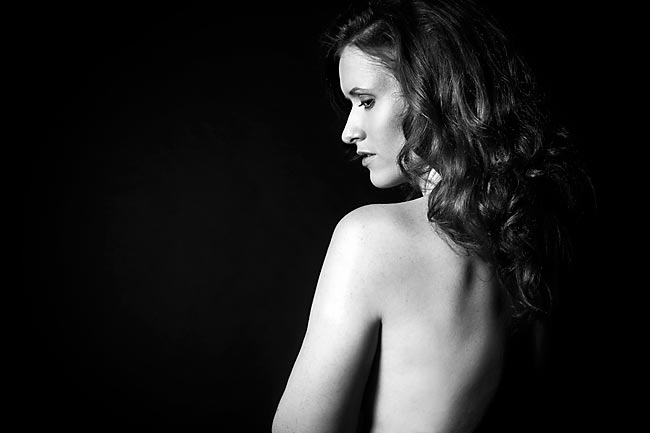 dublin-boudoir-photographer Hazel Coonagh of BoudoirPhotography.ie