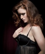 dublin-boudoir-photography