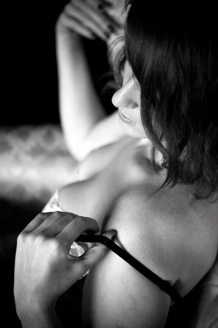 irish-boudoir-photography