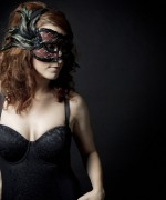playful_boudoir_portraits