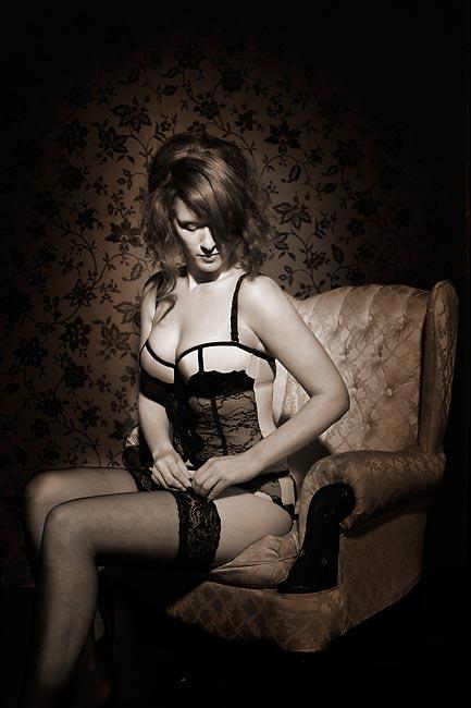 private_boudoir